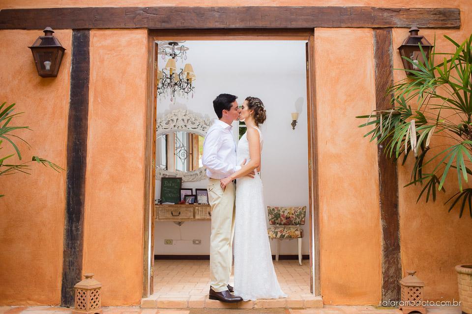 http://casadadonadiquinha.com.br/